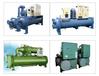 承德采暖设备,明逸牌hj002水源热泵精选配件节能节水