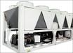 石家庄取暖设备,水立方牌空气源热泵机组,厂家直销,节水节能