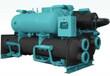 衡水取暖设备明逸牌商用热泵机组,厂家直销,价格低廉,质量保证,快来抢购