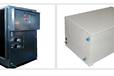 邯郸明逸牌小型热泵机组,厂家直销质优价廉物超所值