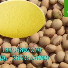 淡豆豉提取物_淡豆豉速溶粉厂家淡豆豉粉价格