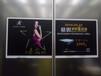 电梯门贴广告价格震惊曝光