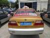 上海出租车广告强势代理!选择亚瀚集团,值得您信赖的广告代理商