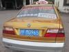 企业宣传强有力的流动户外广告-上海出租车广告