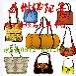 苏州奢侈品回收,苏州哪里回收GUCCI古驰包包,苏州哪里回收名牌包包价格高?