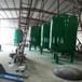 清泽蓝专业生产A3碳钢机械过滤器石英砂过滤器全自动焊接质量有保证