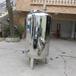 清泽蓝订做不锈钢304材质纯水箱无菌储水罐生活饮用水无菌水箱