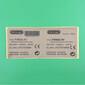 石碣基业牛皮纸标签印刷厂做牛皮纸不干胶标签厂家