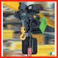斯泰尔环链电动葫芦德国斯泰尔葫芦电动环链葫芦