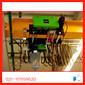 斯泰尔钢丝绳电动葫芦斯泰尔电动葫芦斯泰尔葫芦