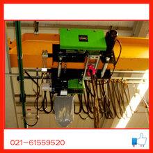 斯泰尔钢丝绳电动葫芦斯泰尔电动葫芦斯泰尔葫芦图片