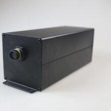 机器人电池锂电池组智能锂电池18650锂电池电池组可定做