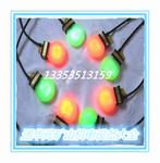 山西矿用信号灯XDE127矿用浇封型信号灯双色灯指示灯浇封信号灯图片