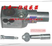 三开一防传感器现货价格GBK-K2矿用本安型开盖传感器三防锁
