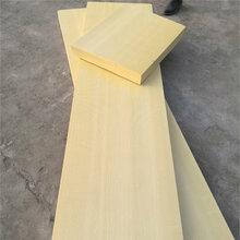 枣庄50mmB1级挤塑板xps保温挤塑板厂优游平台1.0娱乐注册直销图片