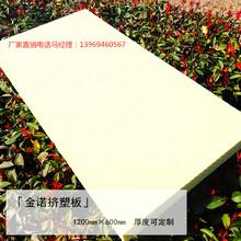 外墙挤塑板阻燃B1级莱芜挤塑板厂家直销图片