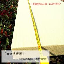 菏泽挤塑板保温板xps挤塑板生产厂家图片