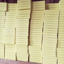 峄城保温挤塑板B1级7cm挤塑板厂图片