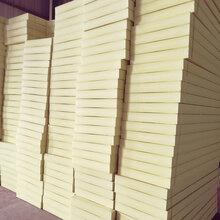徐州挤塑板厂家供应xps保温挤塑板图片