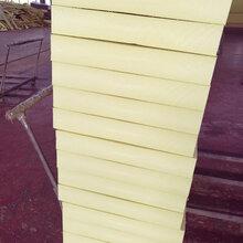 台儿庄挤塑板厂7cm厚保温挤塑板图片