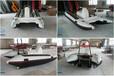 高速排水型艇滑行艇水翼艇气垫船高速双体船