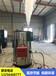 蒸汽发生器亮普lp热效率高,快速产汽
