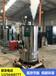 蒸汽发生器亮普lp热效率高,耗能低