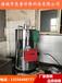 蒸汽锅炉亮普lp环保达标,热效率高
