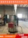 蒸汽锅炉亮普lp环保达标,节能环保