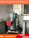 蒸汽锅炉亮普lp环保达标,低氮排量