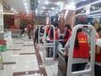 天津区域服装专卖店防盗器