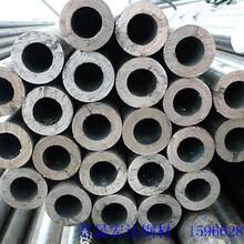 呼伦贝尔鞍钢产的Q235GJB大口径高建钢管重量计算图片