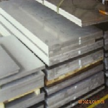青海11月14日桥梁用30锰板使用方法图片