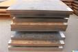 岳陽煙筒用Q355NH耐候結構鋼板價格趨勢