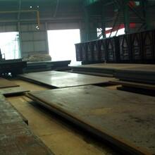 三亞現貨45Mn耐腐蝕錳板質量好圖片