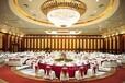 中海怡高专业提供一站式中海怡高的图片商务服务,一流的广州写