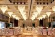 中海怡高建设集团股份有限公司专注于有口碑的广州酒店装饰公司
