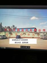 北京水泥价格,天津水泥价格,唐山水泥厂家?唐山水泥哪家最好,唐山42.5水泥图片