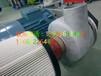 快速干燥风刀超级风机高效节能风刀系统零件吹干瓶子罐头吹干省电高压风机