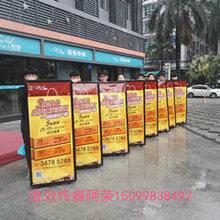 深圳网上广告、爱奇艺信息流推广、派单宣传