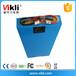 磷酸铁锂电池组12V40AH太阳能控制器磷酸铁锂电池