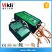 后备电源电池组48V10AH磷酸铁锂电池