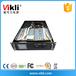240V通信电源UPS电源电池、240V可定制电池组储能电池