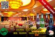 黑龙江寿百康环保水晶餐具大品牌值得信赖丨伊春一次性餐具质量怎么样