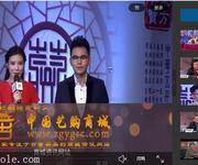 惠州什么石头价值高玉石2016交易行情图片