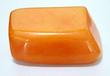 淮安奇石寿山石出手保真一对一服务寿山石值多少钱