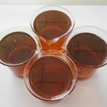 酚醛树脂生产厂家宏和铁水罐砖液体酚醛树脂图片