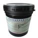 亞克力PET材料UV絲網印油墨耐折耐刮耐磨UV光固化絲印油墨