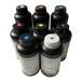 UV打印機墨水愛普生噴頭UV墨水賽爾1201理光GH2220KTF全UV墨水