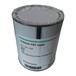 聚乙烯聚丙烯PPPE免處理絲印移印油墨塑料塑膠用絲網印油墨